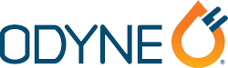 Odyne Systems, LLC Logo
